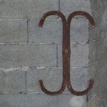 croix-tirant