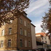 2019-10-26-bis-27 Chor-Wochenende Rastatt