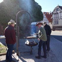 2019-02-24 Faschingsumzug Ittersbach