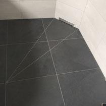 Duschboden-bis-ins-Detail-plättlileger-thun