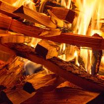 Tipss zum Anfeuern-Ofenbauer-Region-Bern