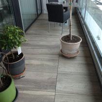 Boden-Balkon-Plattenleger-Region-Thun
