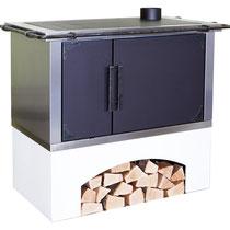 Herd-Küche-rustikal-erhältlich-kanton-bern