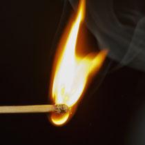 Feuerstelle richtig anfeuern-Ofenbauer