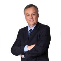 Tanguy de la Bourdonnaye, Président Directeur Général