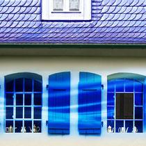 DURCHZUG, 60 x 40 cm, Print hinter Acryl/Forex, 180,- €