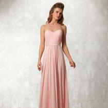 Kleid lang