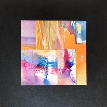 073-6zo-ab / 2017 /  35 x 35 cm / 130€