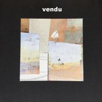 062-6zo-ab / 2017 /  35 x 35 cm / 130€