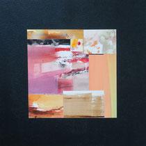 039-6zo-ab / 2017 /  35 x 35 cm / 130€