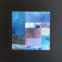 048-6zo-ab / 2017 /  35 x 35 cm / 130€