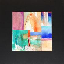 066-6zo-ab / 2017 /  35 x 35 cm / 130€