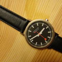 14年間動いてくれた時計さんありがとう!