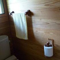 我が家のトイレでの取り付け例