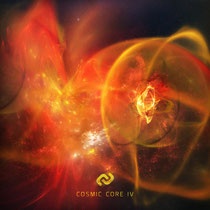 Cosmic Core Volume IV (1 track on Free Compilation, 2021)