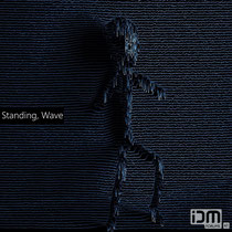 IDMf047 - VA : Standing Wave (1 track on Free compilation, 2016)