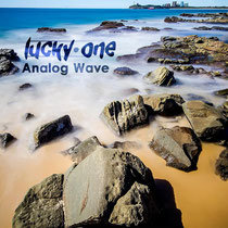 lucky one - Analog Wave (11 tracks Free Album, 2016)