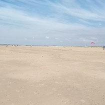 Brouwersdam Zeeland