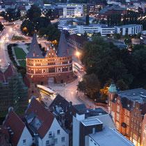 Gruppen Lübeck