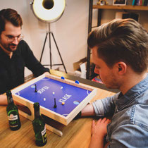 spieleabend-mit-action-in-hannover