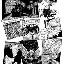 Vimshaw Page 03