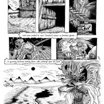 Vimshaw Page 05