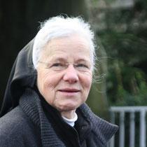 Schwester Gratia