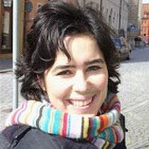 Dr. Christine Euler