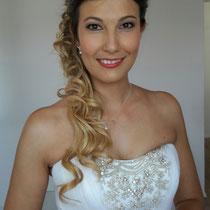 Make up: kosmetikstudi-santschi.ch