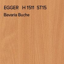 [Holz Dekor]<h3 class='infoheadline' >Smoothtouch Velvet</h3> <p class='infotext'>glatte, ebene Oberfläche, für elegantes Holz</p><a class='infolink' href=''></a>