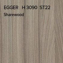 [Holz Dekor]<h3 class='infoheadline' >Deepskin Linear</h3> <p class='infotext'>natürliche Tiefenwirkung für streifige Holzdekore</p><a class='infolink' href=''></a>
