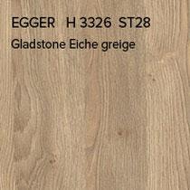 [Holz Dekor]<h3 class='infoheadline' >Feelwood Nature</h3> <p class='infotext'>sandgestrahlter Charakter</p><a class='infolink' href=''></a>