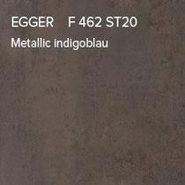 [Fantasie Dekor]<h3 class='infoheadline' > ST20 Metall Brushed </h3> <p class='infotext'> Optik und Haptik von fein geschliffenem Metall. </p><a class='infolink' href=''></a>