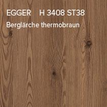 [Holz Dekor]<h3 class='infoheadline' > Feelwood Pinegrain </h3> <p class='infotext'> mit hochwertigem Perleffekt</p><a class='infolink' href=''></a>