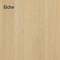 [Echtholz]<h3 class='infoheadline' >Echtholz furniert </h3> <p class='infotext'> </p><a class='infolink' href=''></a>