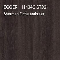 [Holz Dekor]<h3 class='infoheadline' > Feelwood Vintage </h3> <p class='infotext'> Altholz Optik mit Beschädigungen im Holz</p><a class='infolink' href=''></a>