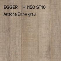[Holz Dekor]<h3 class='infoheadline' >Deepskin Rough</h3> <p class='infotext'>rustikale Dekore, Massivholzcharakter</p><a class='infolink' href=''></a>
