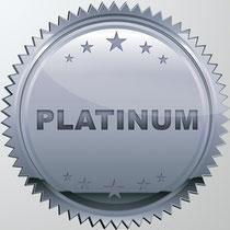VAM2 Platinum Support