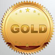 VAM2 Gold Support
