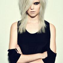 EPIC 2013 - Hair: Natascha Ganhör, Foto: Stefan Dokoupil