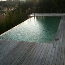 piscine-kachou.fr