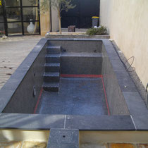 www.piscine-kachou.fr