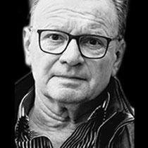 Wolfgang Kaes