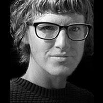 Kerstin Signe-Danielsson