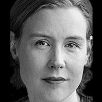 Nicole Wollschlaeger