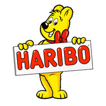 HARIBO GOLDBÄR (SYNDICATE DESIGN AG)