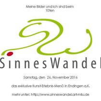 www.sinneswandel.art-milu.de