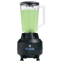 Hamilton Beach Commercial Blender 908 - HBB908