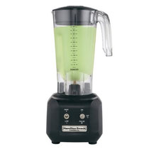 Hamilton Beach Commercial Blender Rio - HBB250