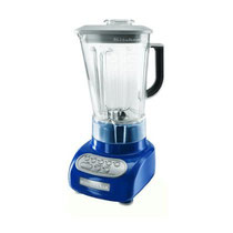 KitchenAid Blender KSB560
